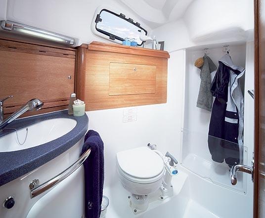холодильник бери  подводной лодке